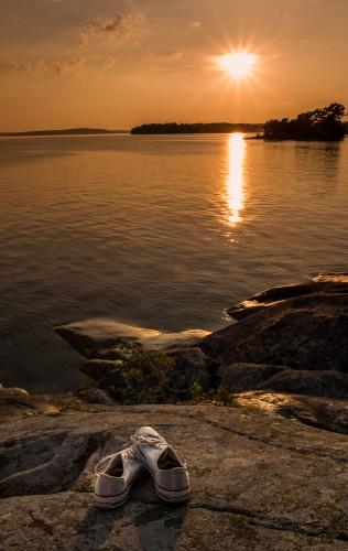 Foto: Rolf Karlsson, sept 2014