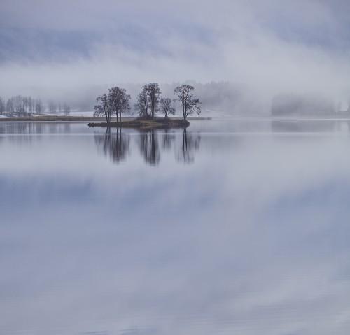 Foto: Gunnar Nilsson