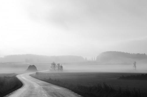 Foto: Mattias Rudenvall