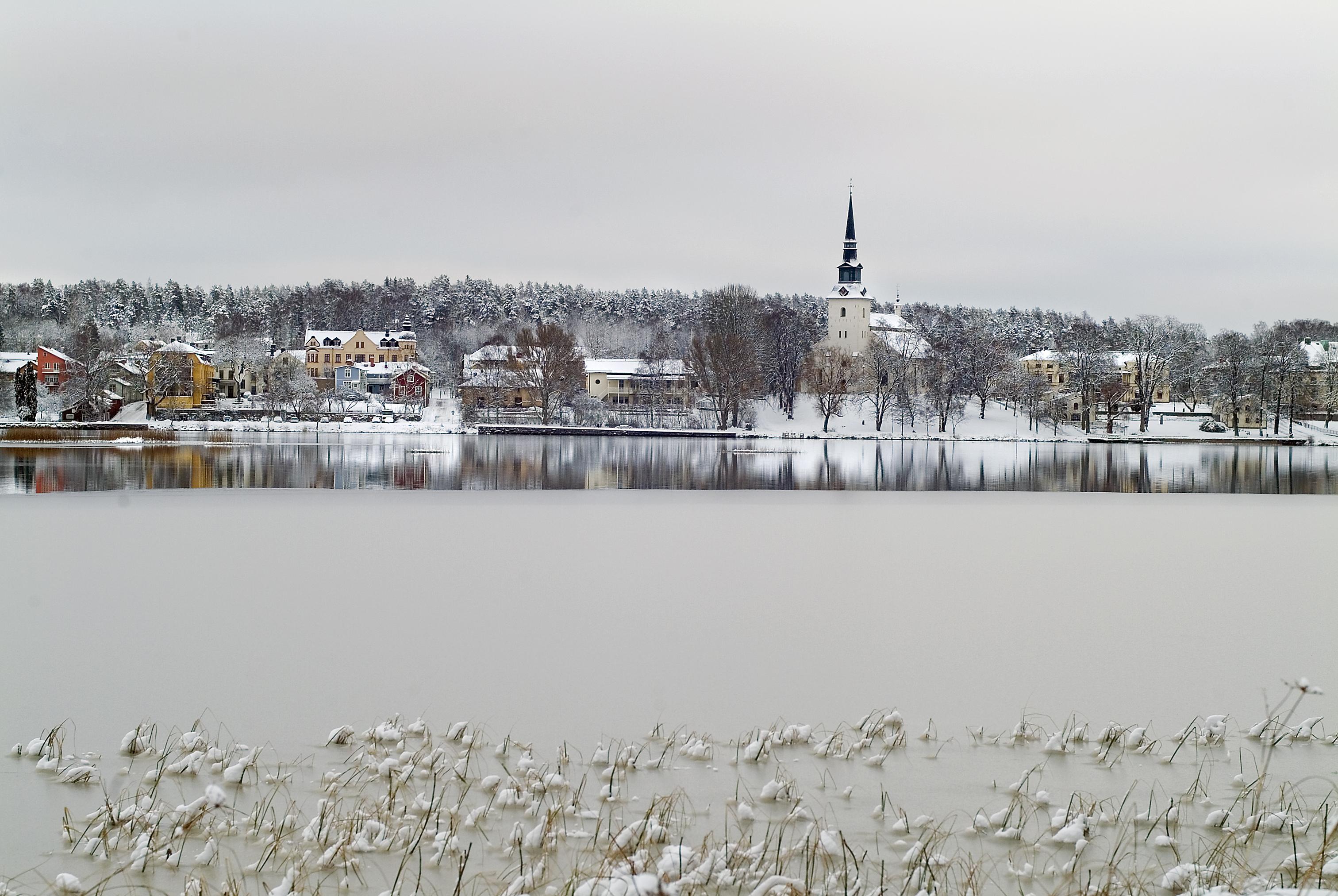 mötesplatsen kryssning 2013 Uddevalla