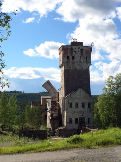 Ställberg