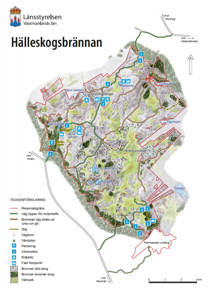 halleskogs_map